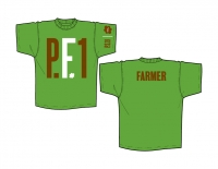 48_pf1farmert-shirt5.jpg